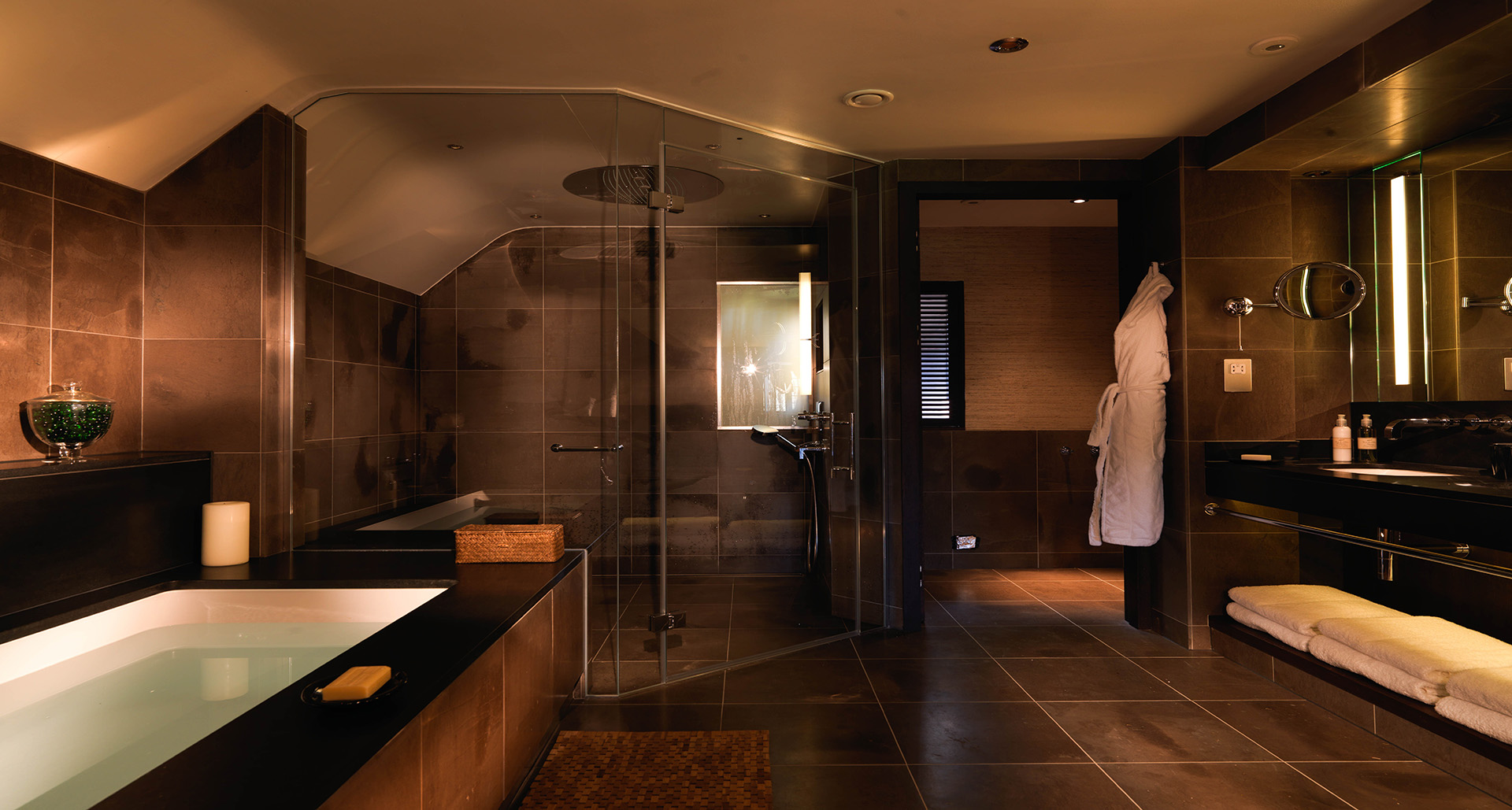 J Bentley Services Bathroom Design In Sheffield